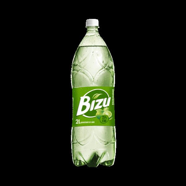 Bizu Limão